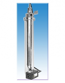 DS-10 Ultra Violet Water Purification System