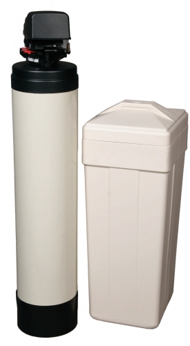 Pro H2O 255 Water Softener