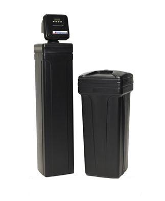 Hybrid Series 1 Water Conditioner