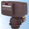 Pro Series Water conditioning Control