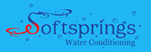 Water Conditioning Morris County NJ
