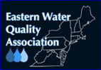easternwater