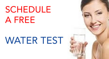 Water Conditioning Company NJ