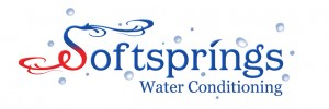 Water Conditioning System Florham Park New Jersey